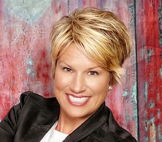 Kim Strobel