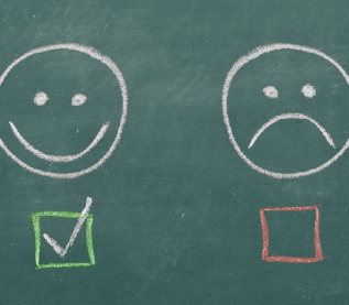 3 Tricks to Fight Teacher Stress